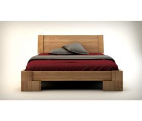 Łóżko VERON