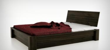 Wybieramy łóżko dla starszej osoby