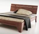 łóżko HIRO