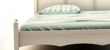 Romantyczna sypialnia – jak ją urządzić?