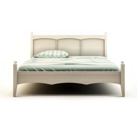 Łóżko AGIE