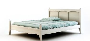 Jak wybrać odpowiedni rozmiar łóżka?