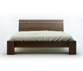 Łóżko BENITO 335