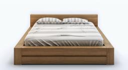 Drewniane meble najlepsze dla alergików