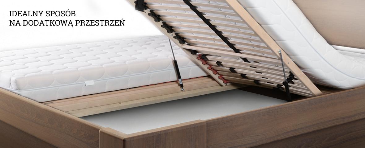 łóżka-z-pojemnikiem-na-pościel