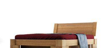 Z jakiego drewna powstają najlepsze meble?