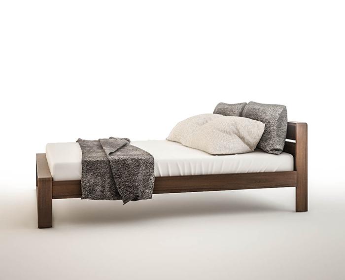 łóżko LAVERTA