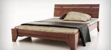 Drewniane meble – jak je pielęgnować?