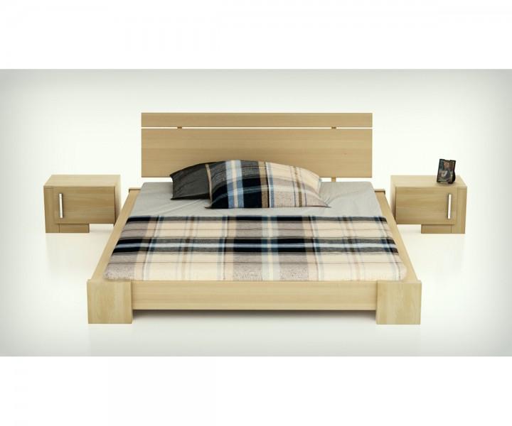 łóżko USAGI