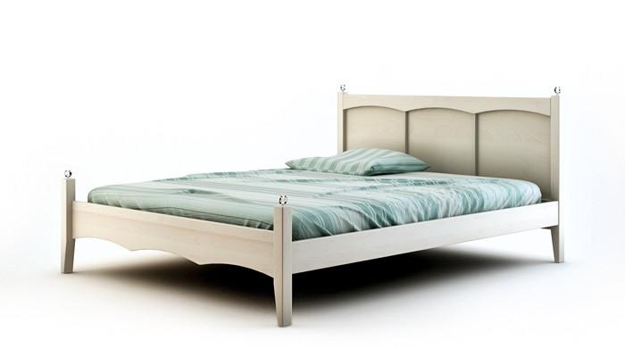 Jak Wybrać Odpowiedni Rozmiar łóżka Arbora Strzyżów