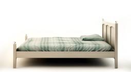 Stylowa biała sypialnia – jak ją urządzić?