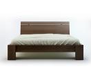 łóżko Benito335