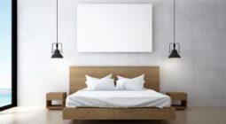Łóżka drewniane – styl tradycyjny czy nowoczesny?