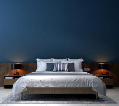 Łóżka bukowe bezpośrednio od producenta